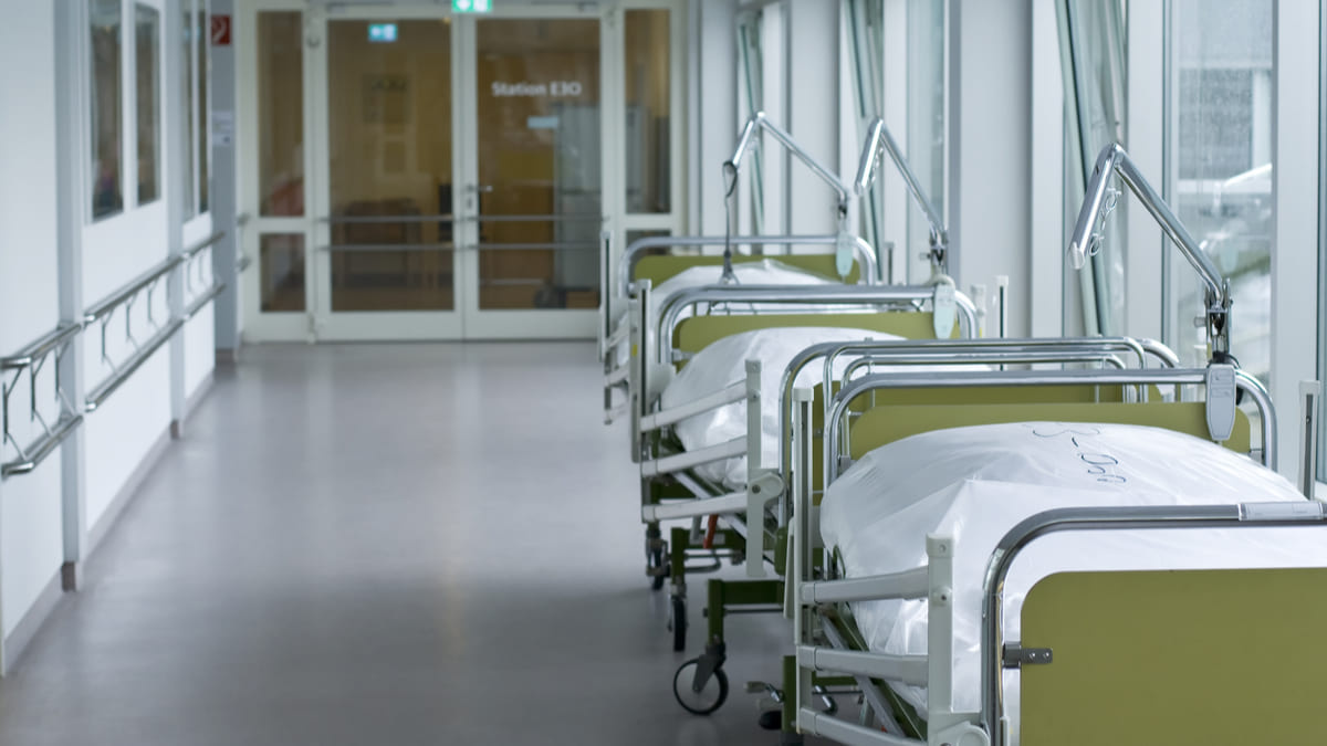 Minsalud entregara 12 mil millones Hospital Federico Lleras