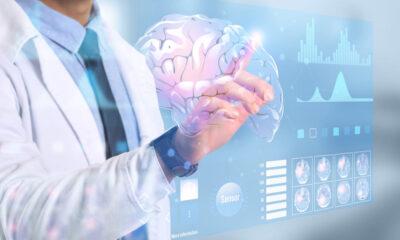 NeuroSphere Clinic clinica virtual Abbott
