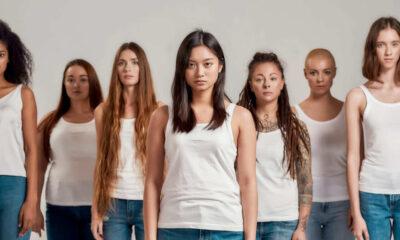 OMS 1 de cada 3 mujeres sufren violencia física, psicológica o sexual en el mundo