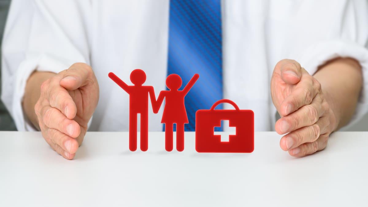 Plan Adicional de Salud Colombia proyecto de ley