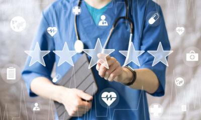 Ranking EPS que más incurren en prácticas indebidas