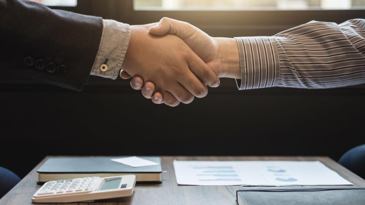 Reglamentación para acuerdos de voluntades entre entidades responsables de pago, IPS y operadores logísticos
