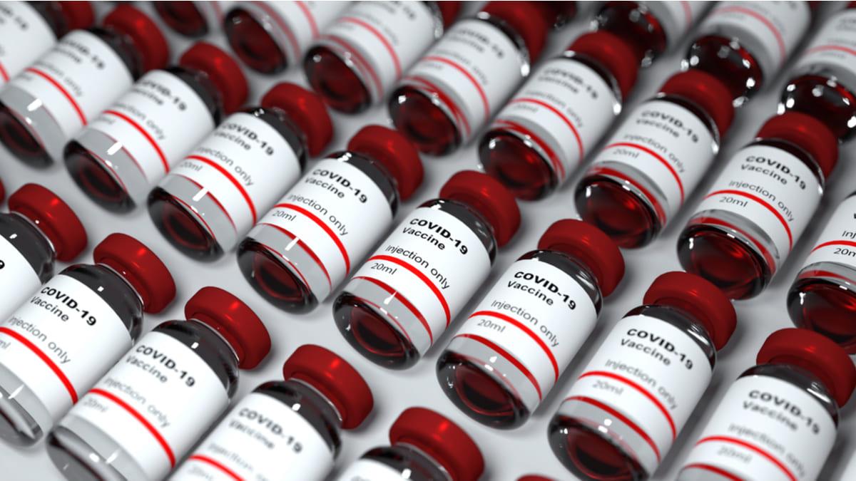 Res 327 de 2021 vacunacion 60 79 años
