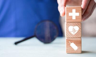 Se extiende vigilancia especial al programa de salud de Comfaguajira