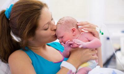 Separar al recién nacido de la madre, ¿ qué implicaciones tiene para la salud