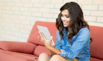 WHEMS salud femenina a un clic