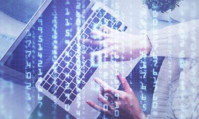 abece de la politica para transformacion digital