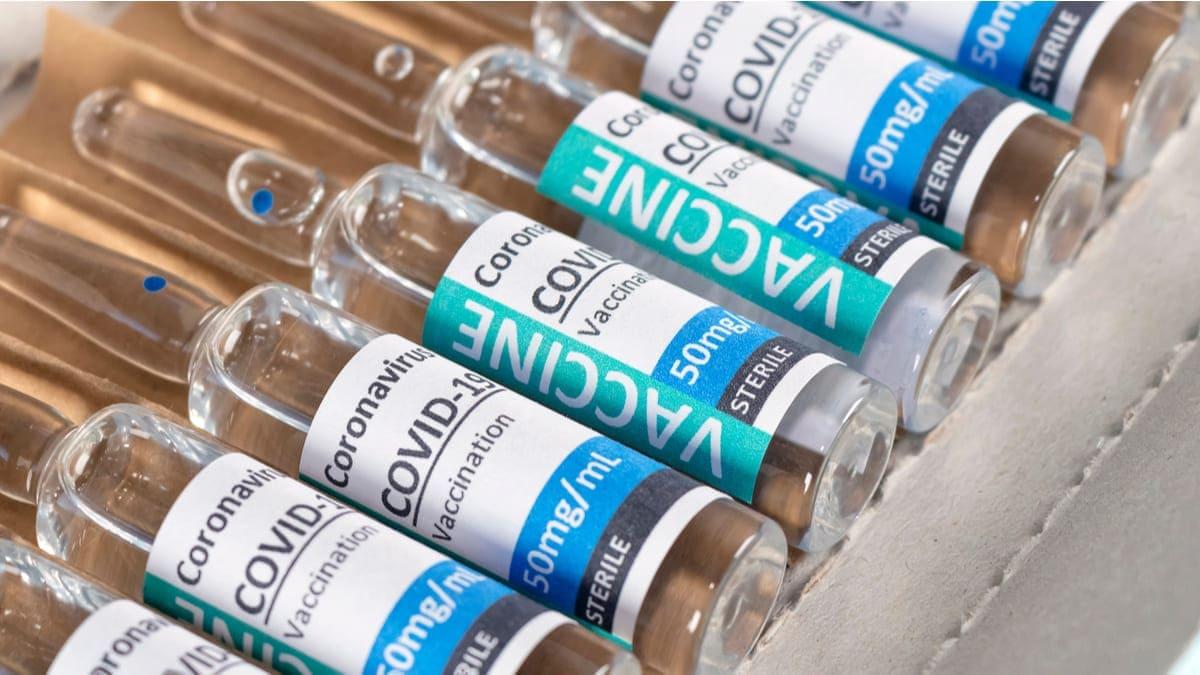 cambia distribucion vacunas anticovid Colombia