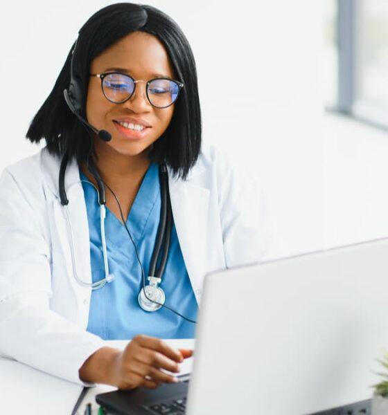 colombia logro 101 millon atenciones telemedicina