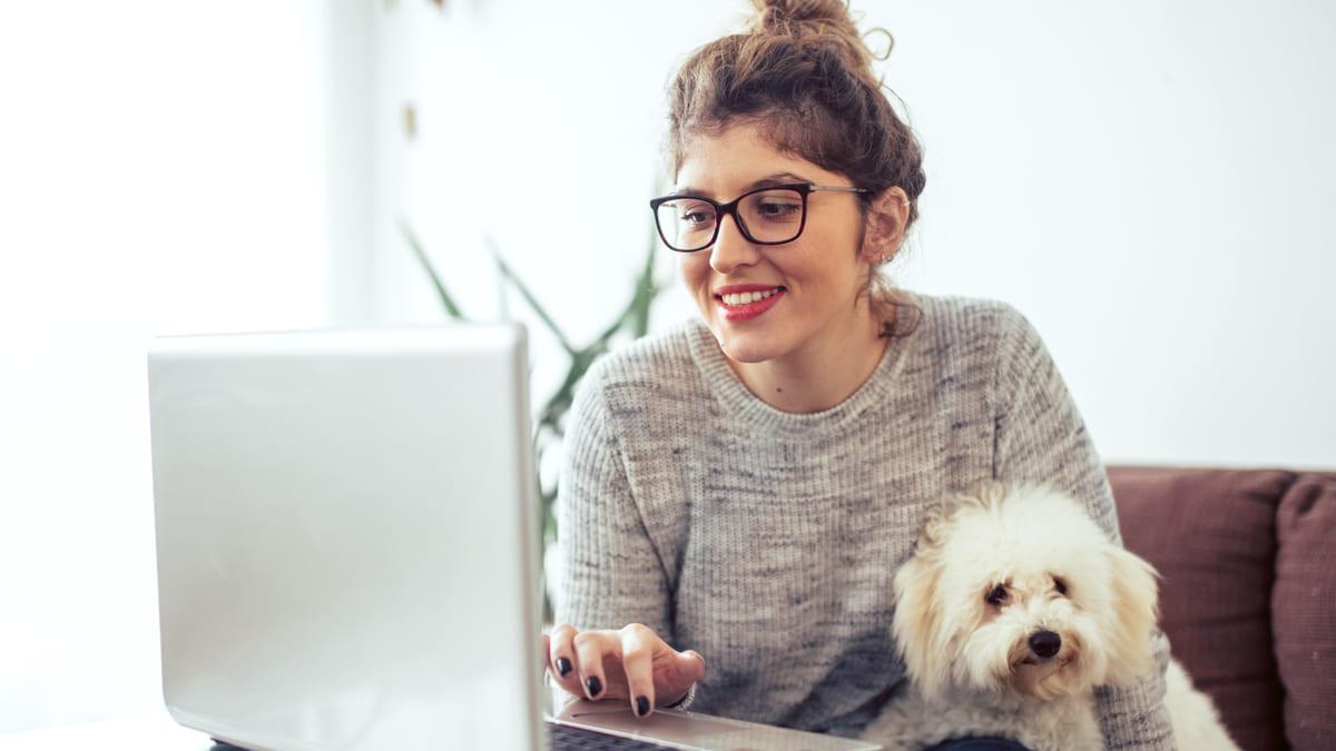 colombia regula trabajo en casa