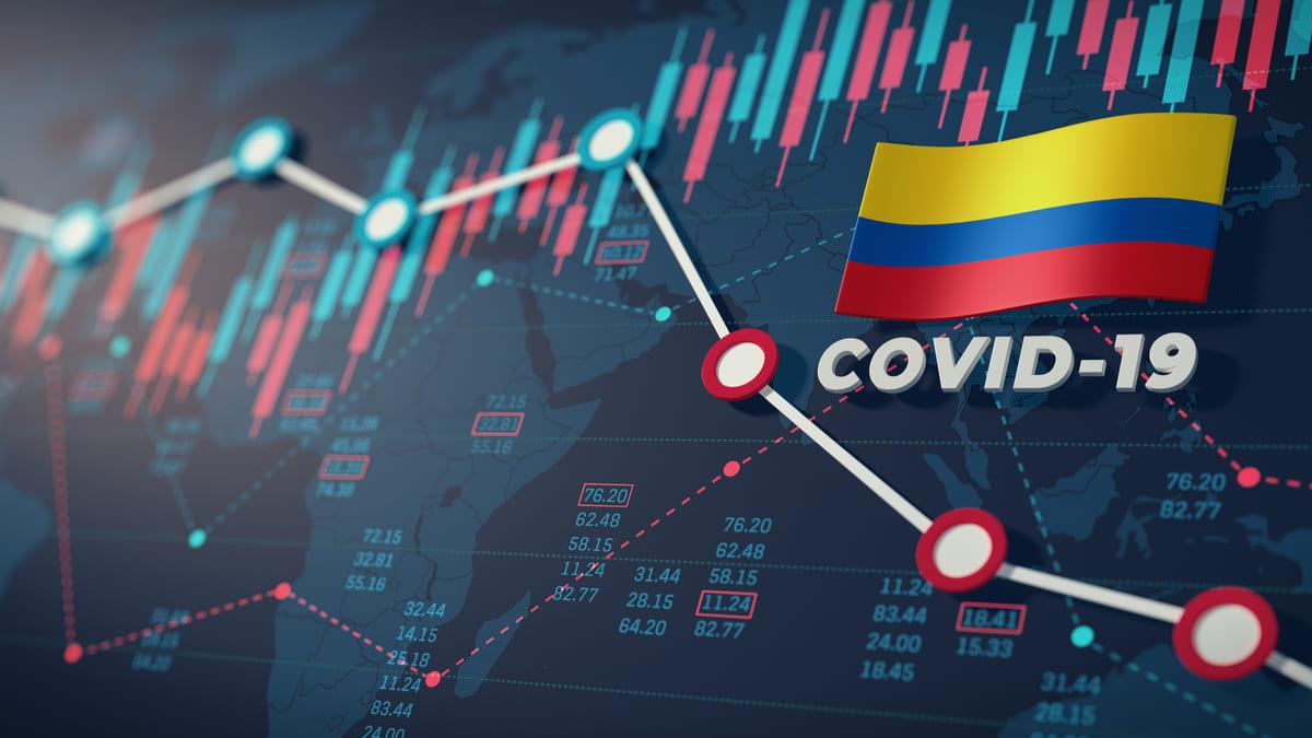 como enfrentara colombia era poscoronavirus