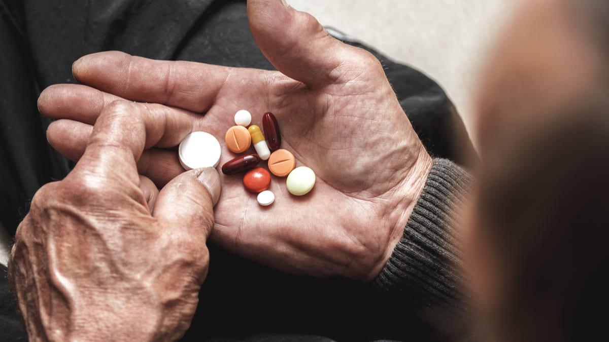 drogadiccion epidemia silenciosa adultos mayores