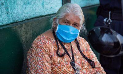 mas de 4 millones adultos mayores vacunados peru