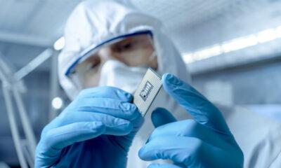 nanotecnologia clave manejo covid-19