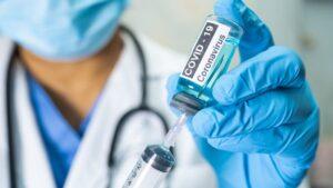 pacientes anticoagulados no vacunar falso