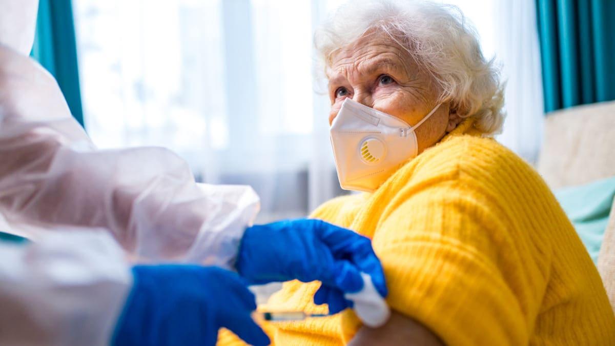pautas asignacion vacunacion adultos mayores