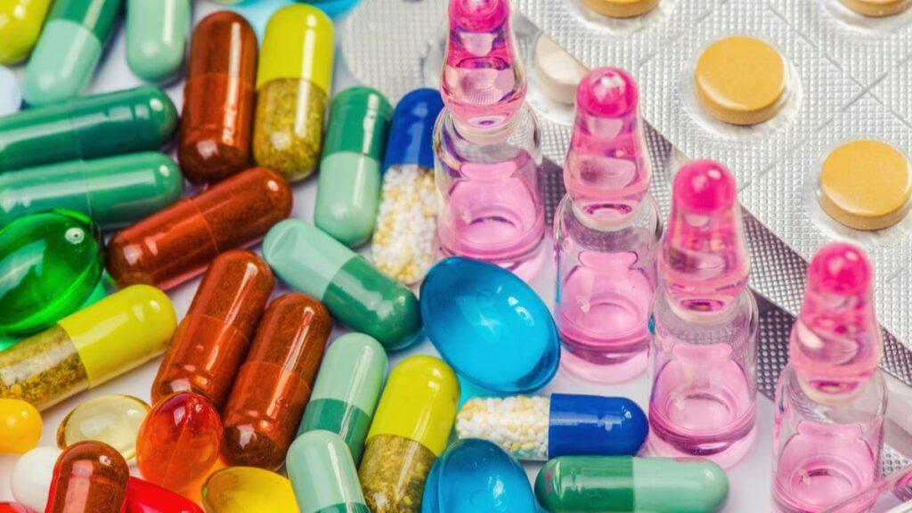 propuesta regulacion de medicamentos y patentes