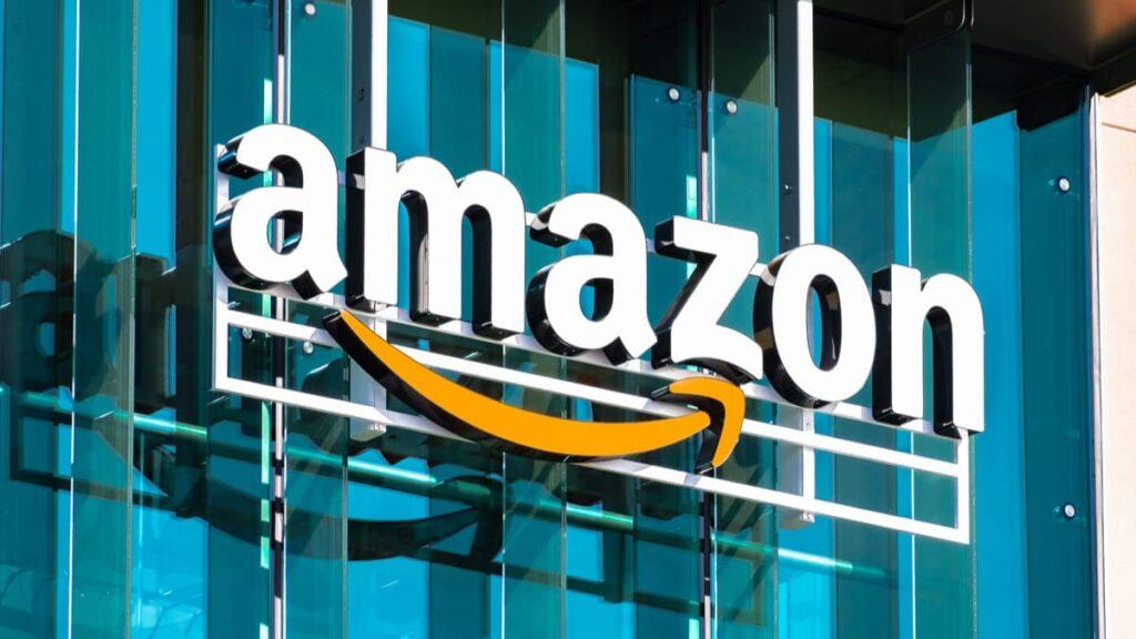 que pueden aprender hospitales Amazon