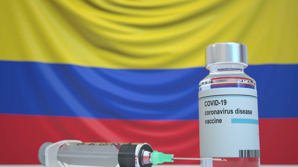 ACEMI espera respuestas dudas vacunacion