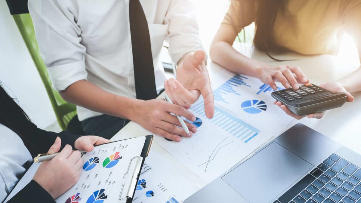 ACEMI pide ajustar la metodología de cálculo de presupuestos máximos 2021