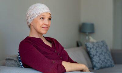 AbbVie Genentech leucemia linfocitica cronica