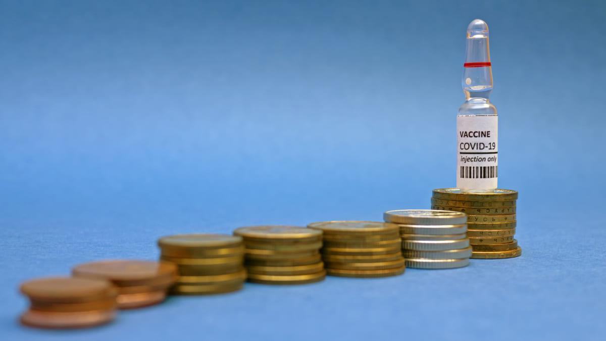 Así será el proceso de reconocimiento y pago a las IPS por aplicación de vacunas Covid-19