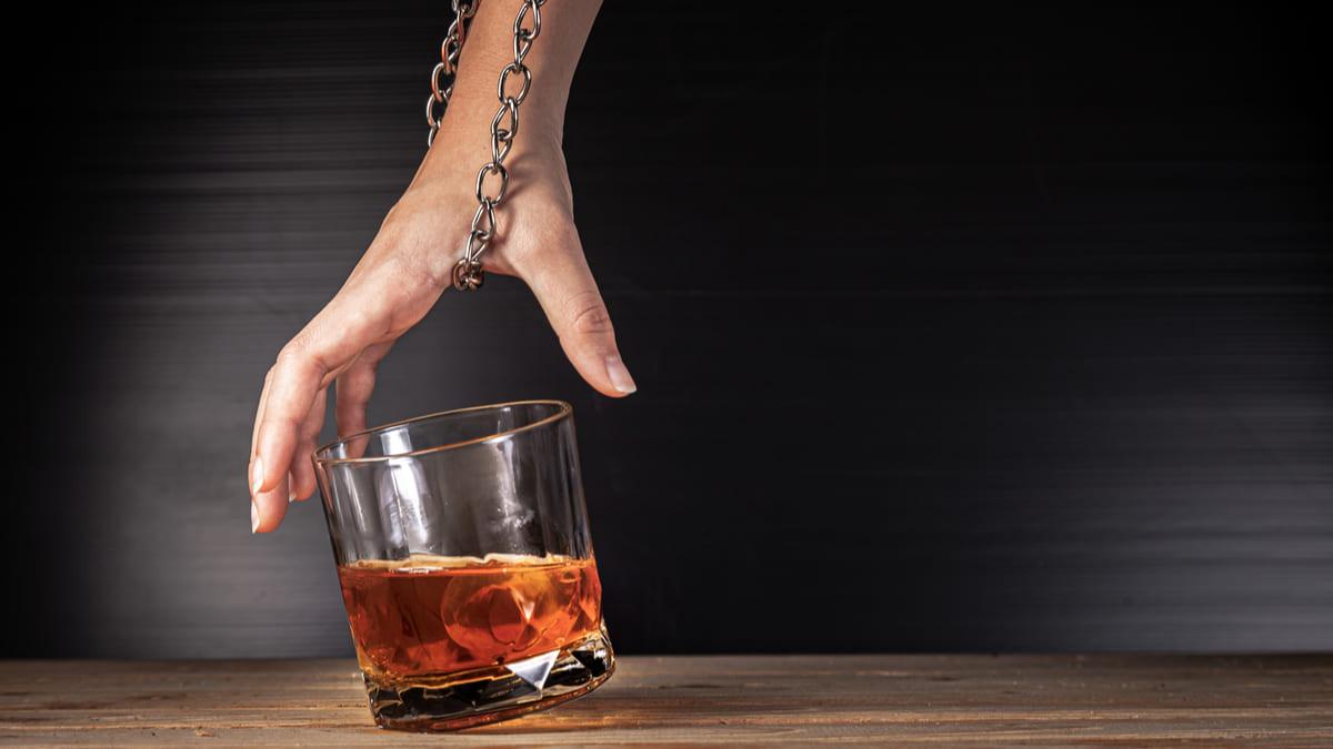 Consumo de alcohol ocasionó un promedio de 85 mil muertes en Latinoamérica