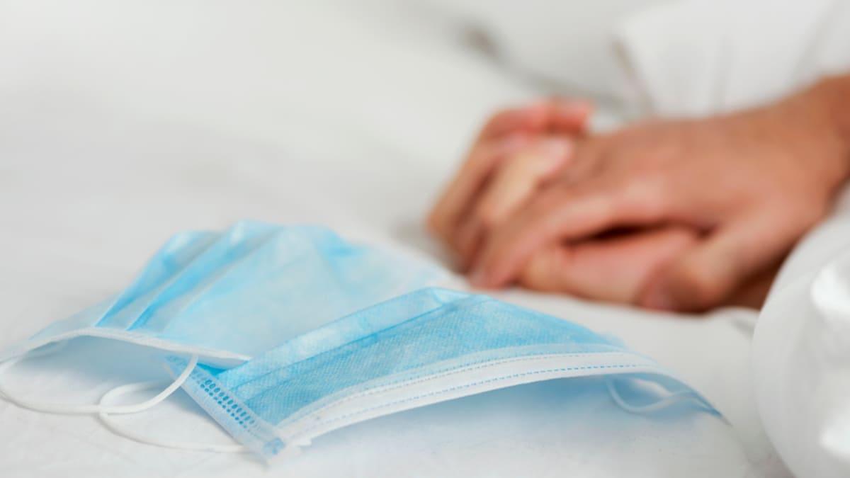 Efectos de la pandemia sobre la salud sexual y reproductiva en Colombia