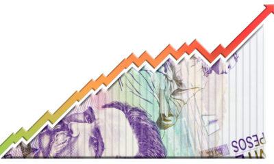 El Presupuesto Máximo 2021 aumentó o disminuyó y como lo afecta a Ud.