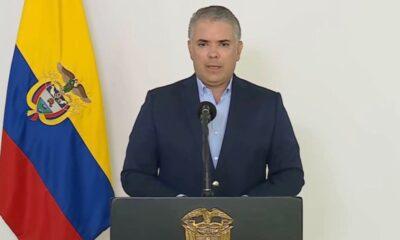 Imponen medidas Colombia aumento UCI covid-19