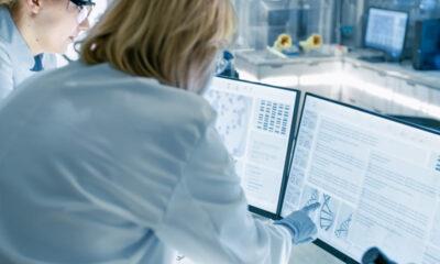 Investigación clínica con obstáculos