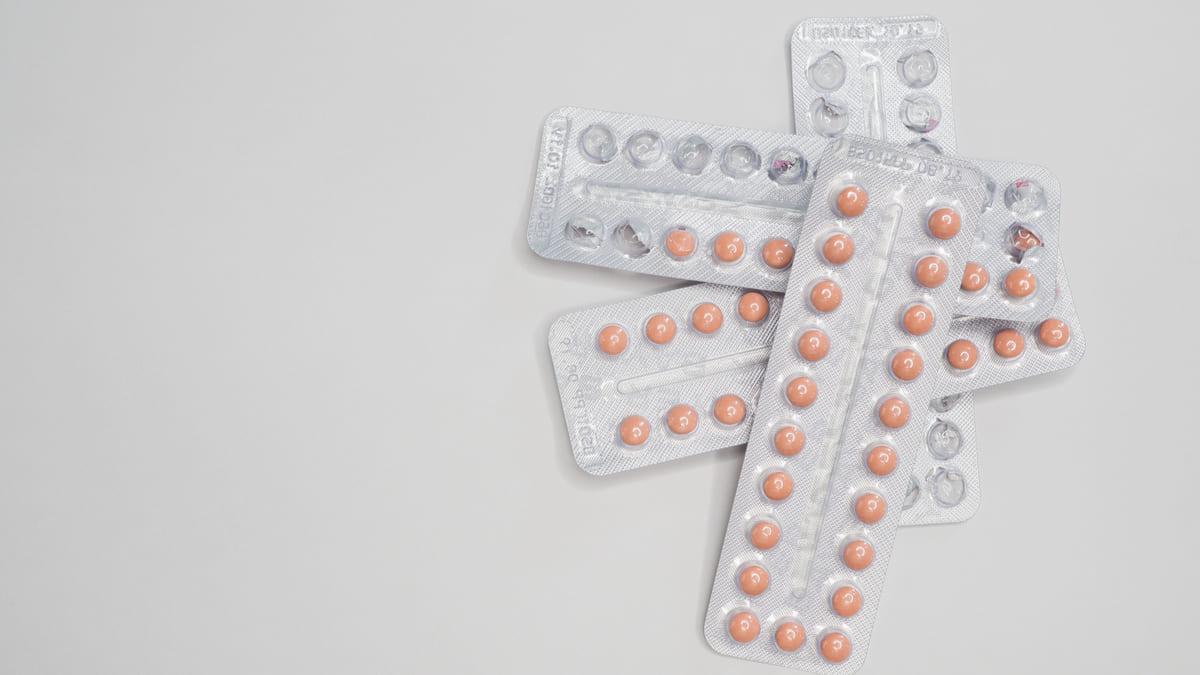 Invima informa sobre el abastecimiento de pastillas anticonceptivas en pandemia