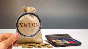 Medidas para que empleadores y trabajadores paguen el faltante de pensiones de abril y mayo de 2020