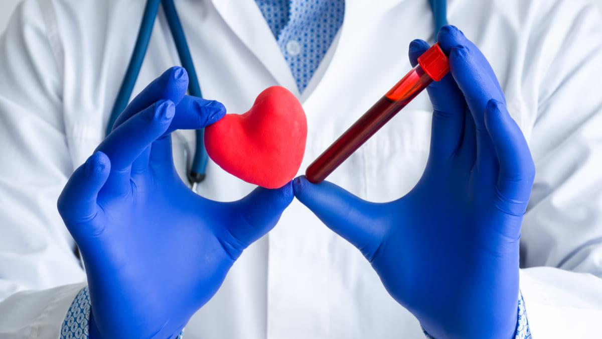 México estrena programa para el tratamiento de la insuficiencia cardíaca