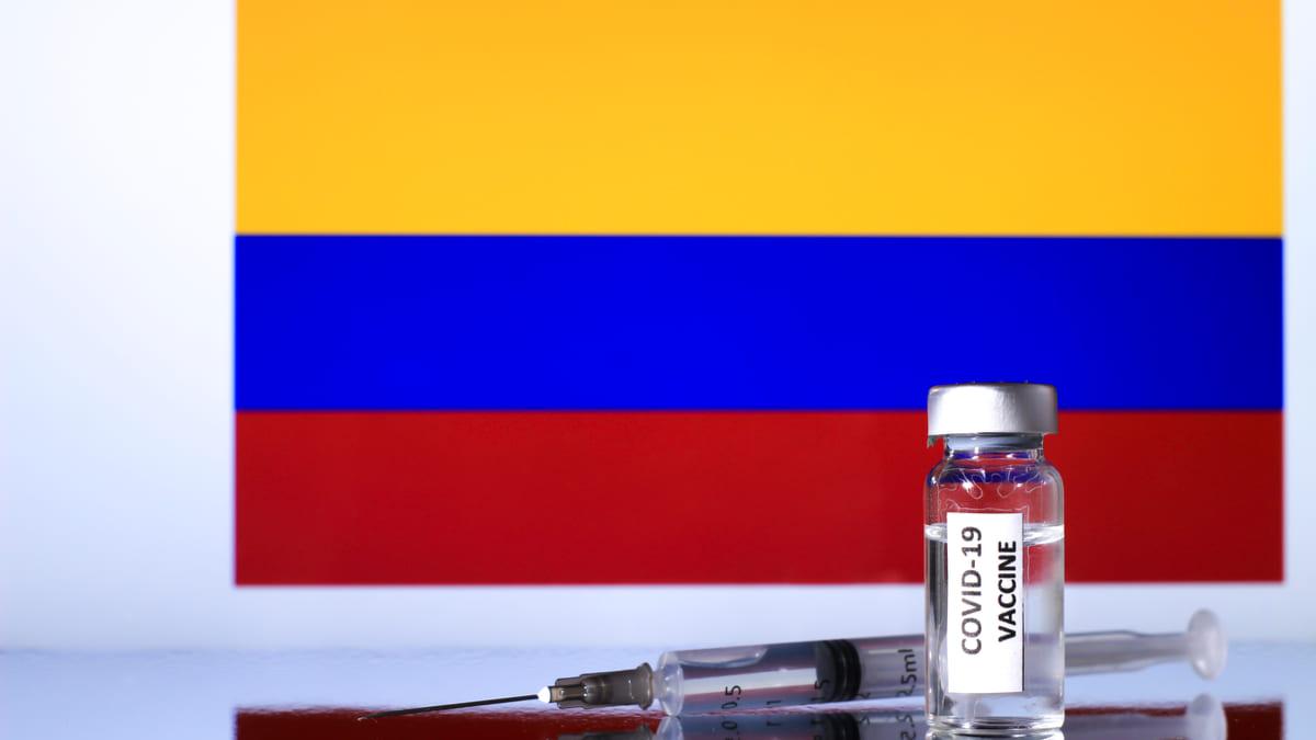 Modificarán la etapa 3 y 4 del Plan Nacional de Vacunación contra el Covid-19