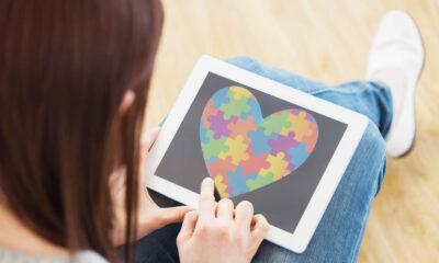 ONU Es necesario adoptar medidas inclusivas para personas con autismo