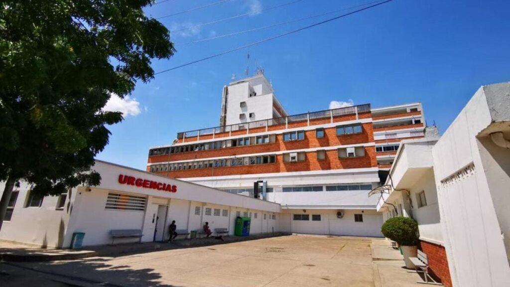 Ordenan medidas cautelares Clinica Dumian Girardot