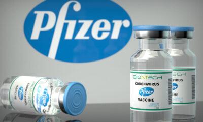 Pfizer no vendera vacunas privados