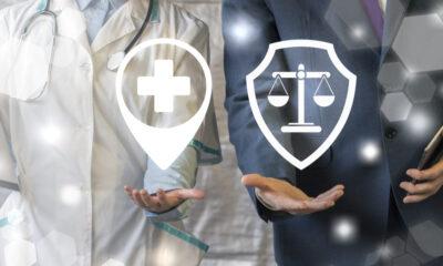 Reforma a la salud perdió su esencia – Ajustes al proyecto de ley 010 de 2020