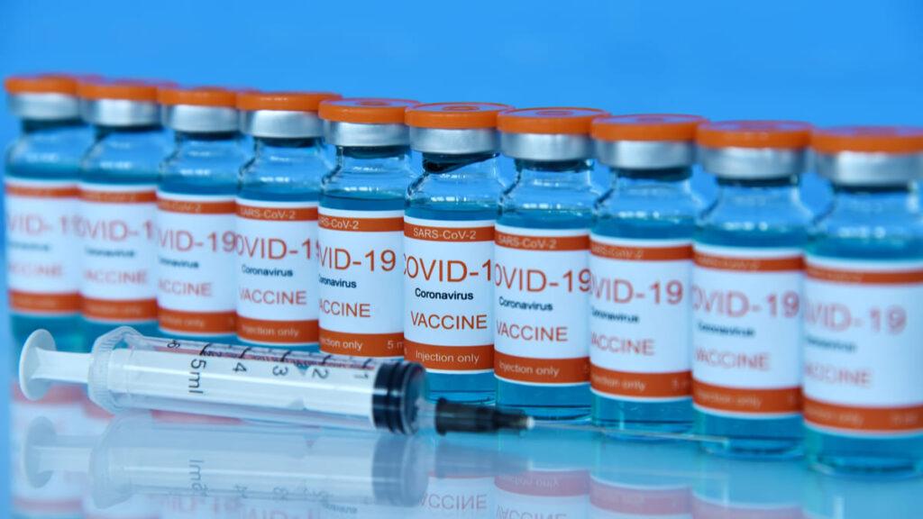 Resolucion 507 compra vacunas covid-19 privados