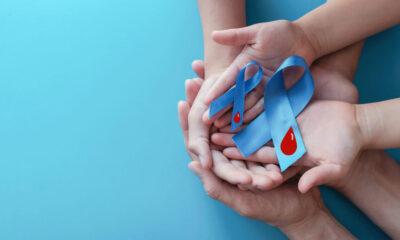 Se conocen nuevos datos mundiales sobre la diabetes