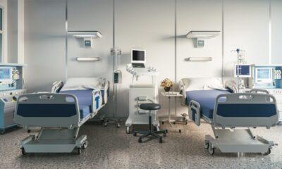 alerta roja hospitalaria valle del cauca