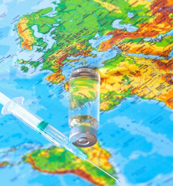 asi va vacunacion astrazeneca jyj mundo