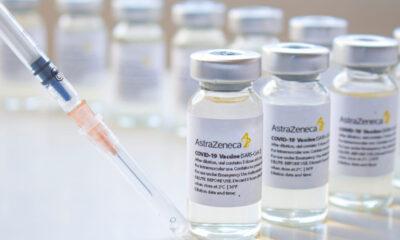 astrazeneca tercera farmaceutica privados