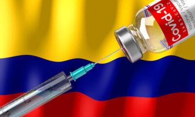cambios al PNV IPS pago por vacunas