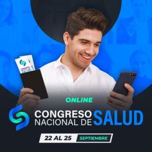 congreso-nacional-de-salud-2021-producto-lanzamiento-sin-bandera.jpg