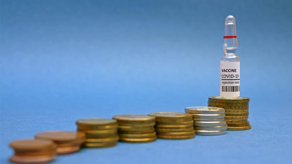 exigiran farmaceuticas precios vacunas covid-19