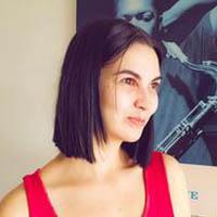 Hannah Escobar