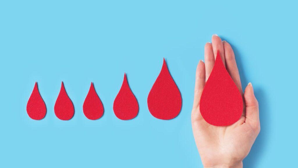 herramientas disponibles hemofilia Colombia