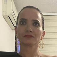 Paola Vernaza